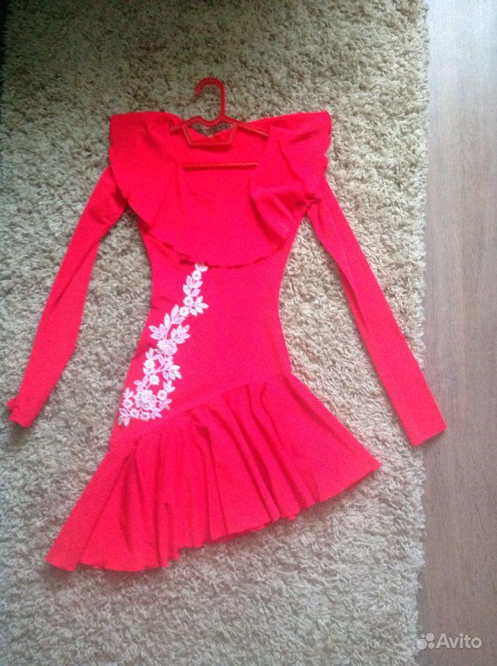 Купить Б У Платье Для Бальных Танцев