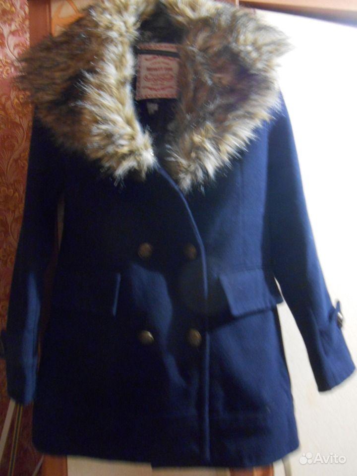 2f821b500bb Lilacwyptom — Пальто цена в грн