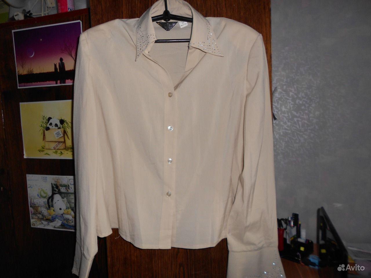 Дешевые Блузки