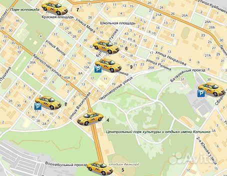 Ссылка на запись Система позиционирования GPS и система Global - верное под