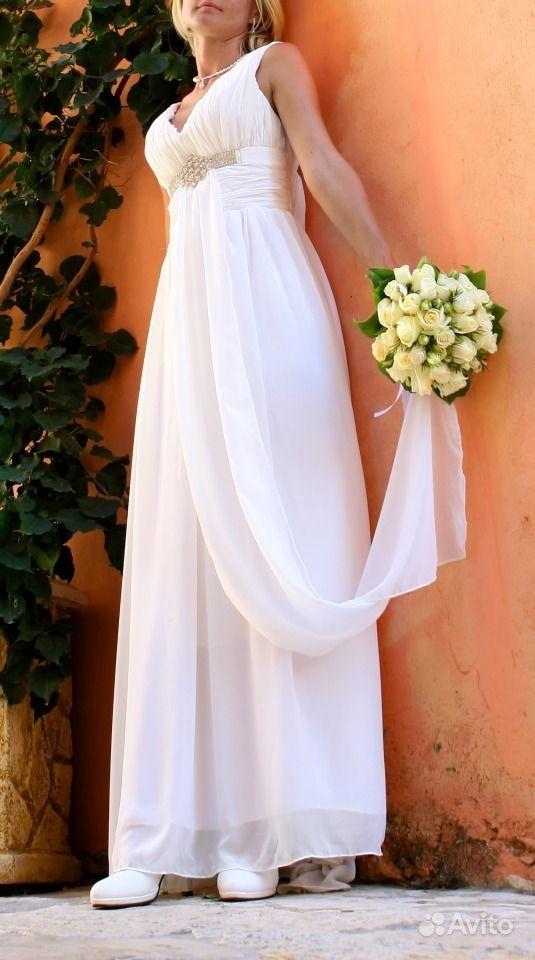 Платья в греческом стиле цена