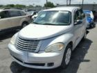 АКПП Chrysler PT Cruiser 2009, 2.4