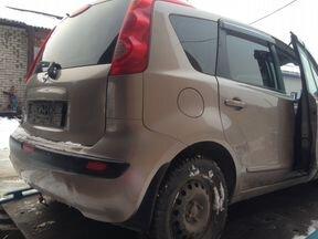 Купить двигатель Тойота Corolla седан X (E150) 16 VVT-i