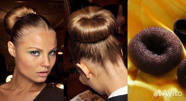 Покраснение кожи головы выпадение волос лечение уксусной кислотой
