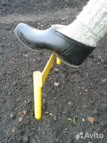 Как сделать обувь для кукол из пластилина фото 933