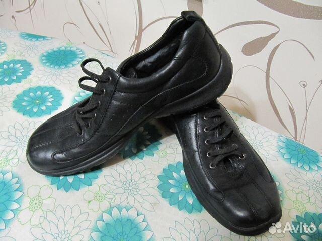 Обувь lapsi и ариал вконтакте