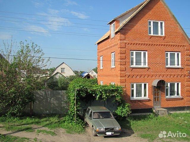 Еще 5 фото. Afy-500023558 продам удобный для проживания и занятости дом в