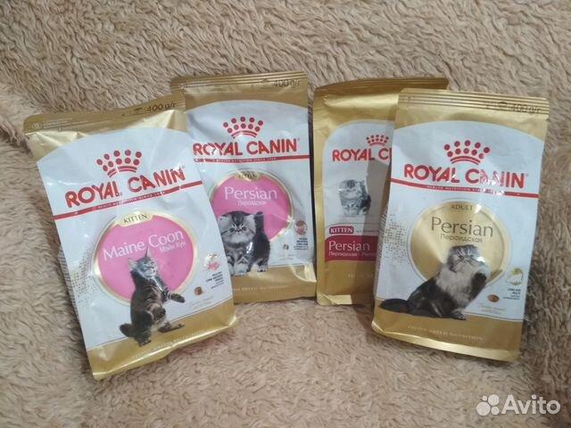 Корм royal canin палатка выставочная для
