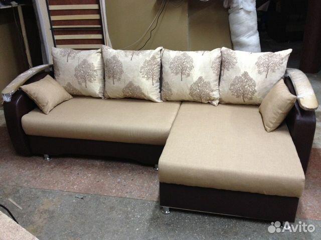 Угловые диваны в саратове фото и цены много мебели: http://amebelfoto.ru/26593-uglovye-divany-v-saratove-foto-i-ceny-mnogo-mebeli.html