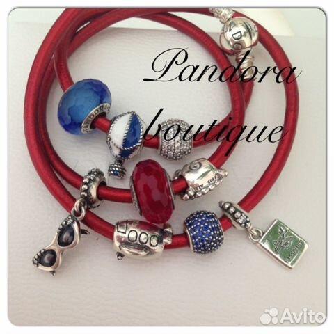 Кольца, серьги, браслеты - купить ювелирные украшения в ...