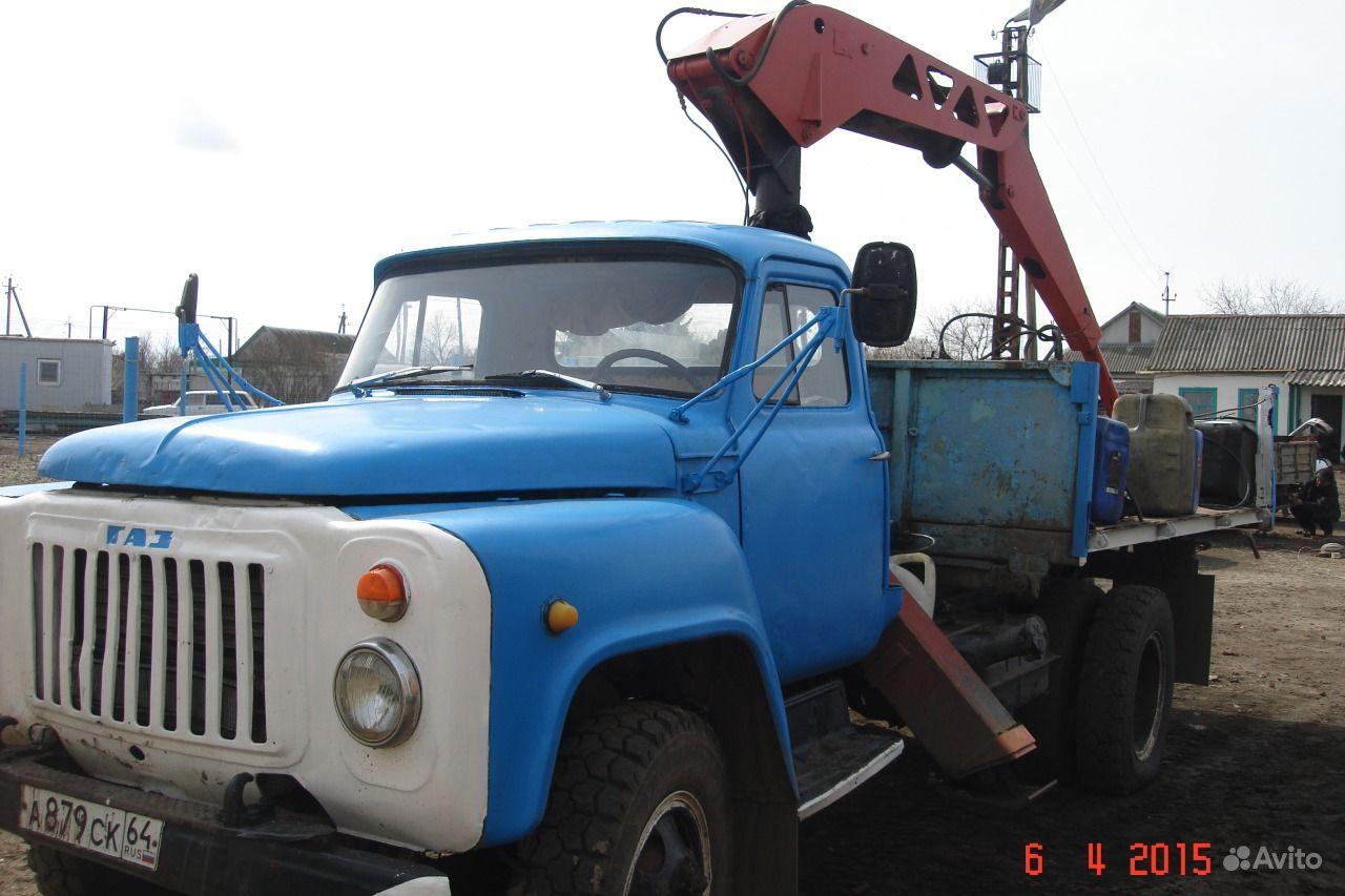8 объявлений - Продажа тракторов МТЗ Беларус, купить.