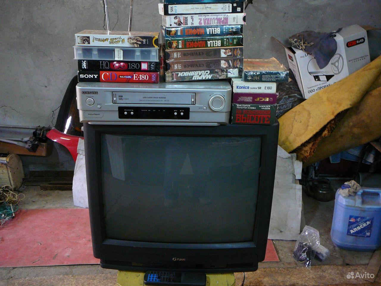 Продам 4 телевизора,видик,двд,сд рекордер [Архив] - Одесский форум