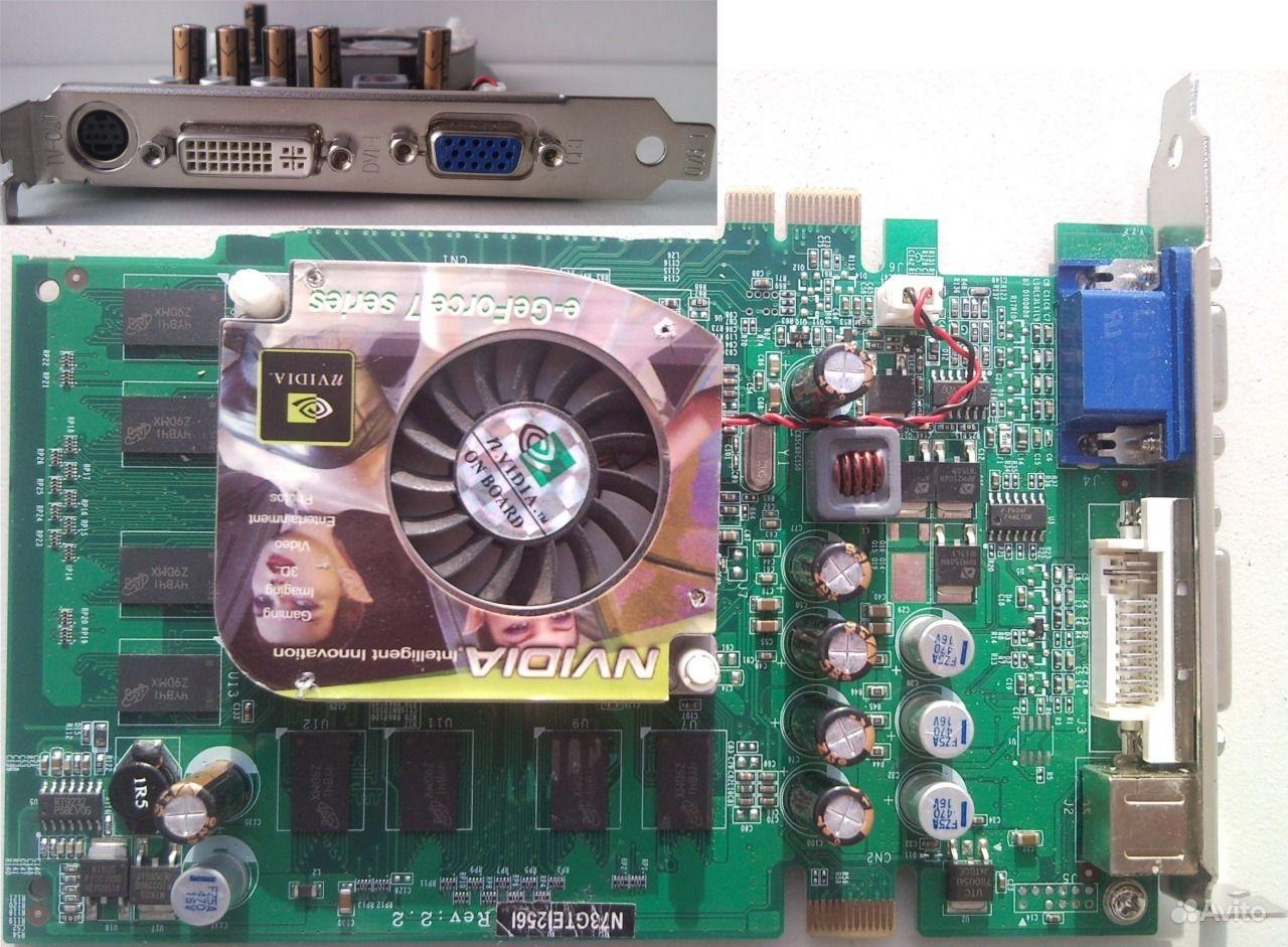 Совместимость PCI-E x1 и PCI-E x8/x4 - forum gigabyte ru