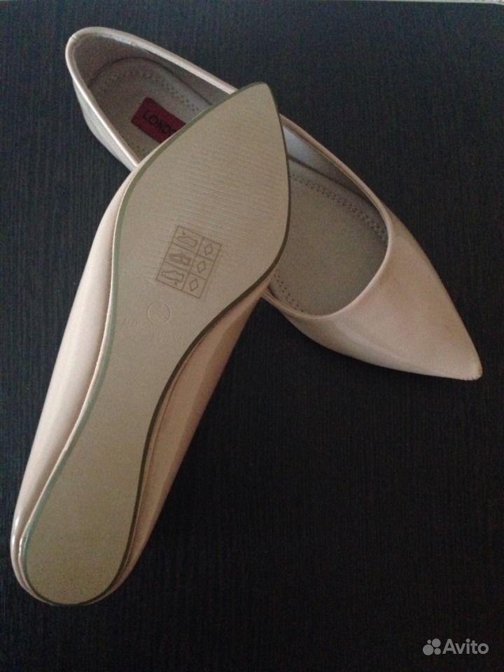 Лоферы обувь купить