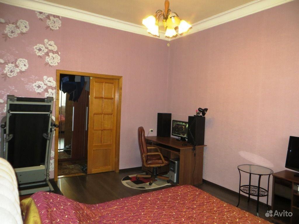 Квартира в Ногинске
