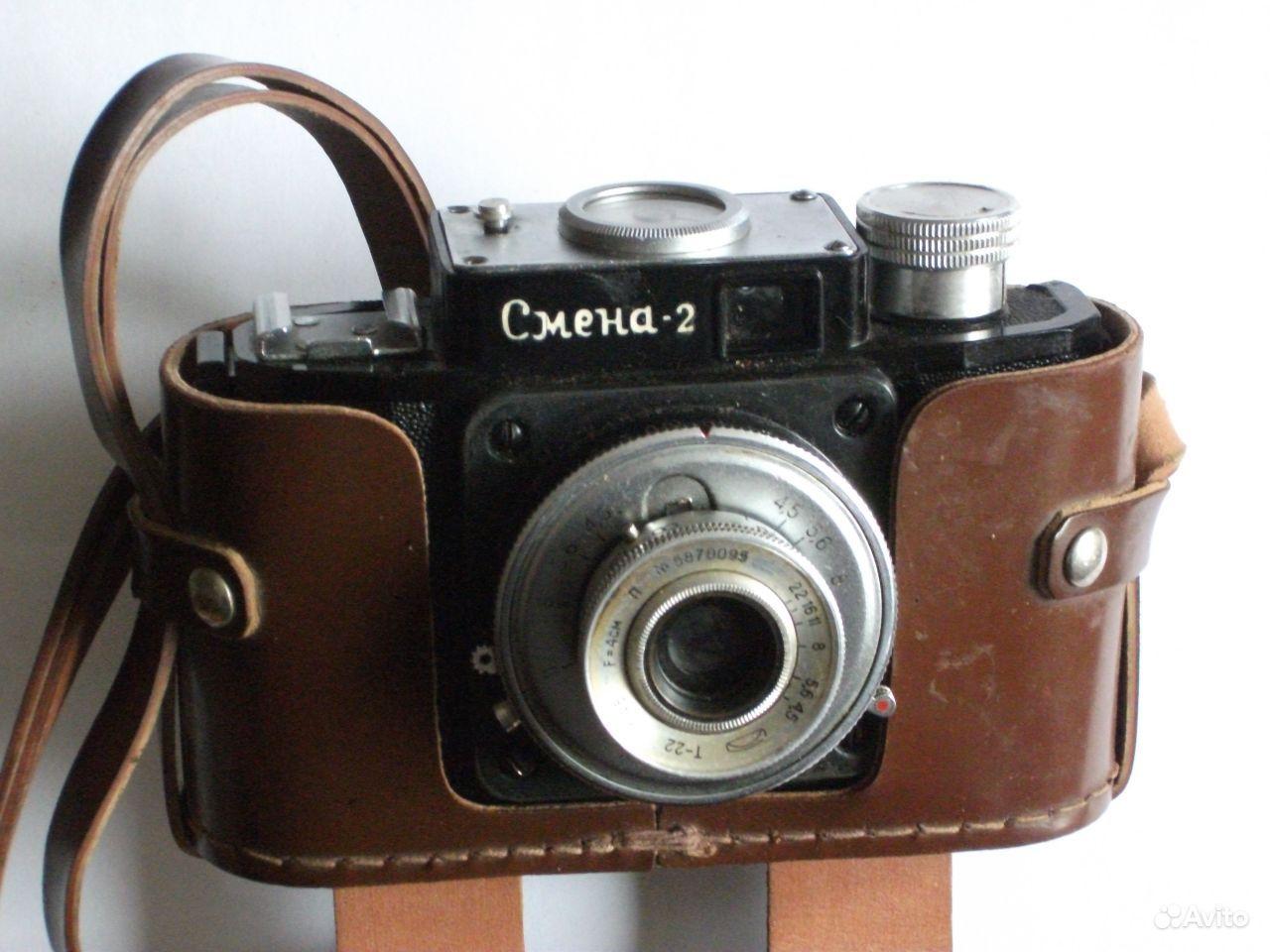 точных куда деть пленочный фотоаппарат индии других