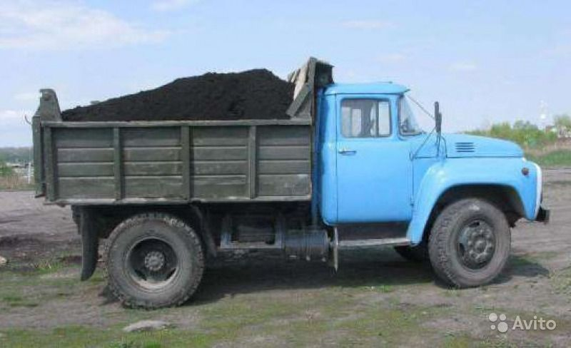 Чернозем купить на Зозу.ру - фотография № 3