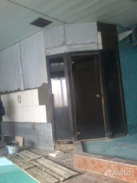 Ремонт и строительство загородных домов купить на Вуёк.ру - фотография № 2