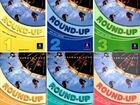 Round Up Russia 3 SB R pack — Книги — купить на