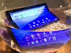 Sony Xperia Z4 Tablet 32Gb LTE 0