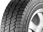 215/65R16 C 109/107R Gislaved Nord Frost Van зимни