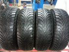 Гудиеар Ultra Grip Extreme 185 65 R15 4 штуки
