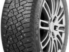 Continental ContiIceContact 2 SUV KD 285/60 R18