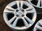 Оригинал Opel Corsa R15 4x100