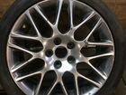 Продам колесо Lexus GS r18