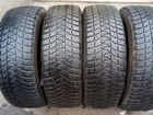 215/65/r 16 Michelin X-Ice north