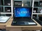 Новый мощный ноутбук Acer GeForce 940Mx c Gddr5