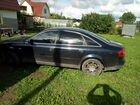 Audi A6 3.0AT, 2001, 160000км
