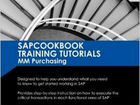 SAP MM Training Tutorials SAP MM Purchasing