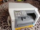 Принтер Philips MFD 6135d