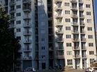 Квартира (Грузия)