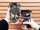 Продам готовый бизнес точку кофе С собой