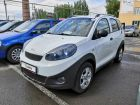 Chery IndiS (S18D) 1.3 МТ, 2014, 75 000 км