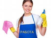 Работа в спб для девушки 16 лет модельное агенство горнозаводск