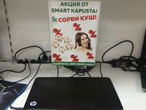 Ноутбук HP i3-3/3ozu/HDGraph. Тб1