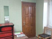 Комната 14м² в 3-к., 2/5эт.