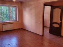 2-к. квартира, 45м², 1/5эт.