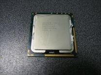 Процессор Intel Core i7-960 socket LGA 1366 4 ядра — Товары для компьютера в Санкт-Петербурге