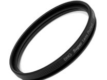 Светофильтр UV Marumi DHG Super Lens Protect 58 mm