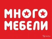 Работа в владикавказе на авито свежие вакансии доска объявлений белгород пиломатериалы