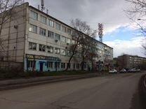 Поиск офисных помещений Мира улица Аренда офиса 40 кв Буденного проспект