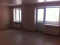 3-к квартира, 86 м², 5/5 эт.