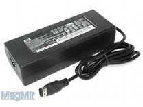 Блок питания для ноутбуков HP 19V 7.1A