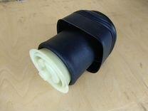 Ремкомплект компрессора пневмоподвески мерседес w164