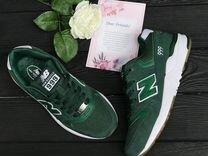 dcb0391724eb new balance 999 - Купить одежду и обувь в России на Avito