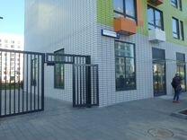 Снять в аренду коммерческую недвижимость в коммунарке Снять помещение под офис Первомайская Нижняя улица